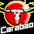 CARABAO CUP FINALIST 1