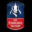 FA CUP FINALIST 1