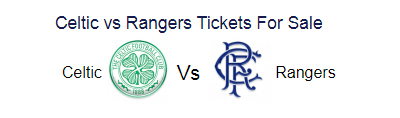 celtic rangers tickets