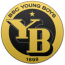 Young Boys BSC