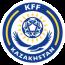 Kazakhstan FC