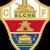 Elche FC